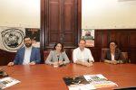 Messina, il M5S a fianco delle associazioni contro l'azzardopatia