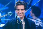 """""""Ice cream"""", il ritorno in grande stile di Mika: concerto al Palacalafiore di Reggio Calabria"""