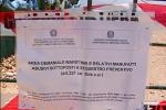 Messina, sequestro di Maregrosso: 11 indagati, tra di loro anche Accorinti