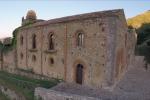 Monastero San Filippo di Fragalà a Frazzanò