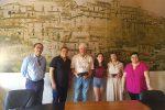 """A Monterosso Calabro l'architetto Mancuso: """"Il borgo mantiene il fascino del passato"""""""