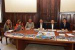 Notte Bianca per Sant'Antonio a Messina, oltre 40 le manifestazioni