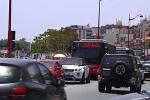 Atm di Messina, bus per la movida: al via i nuovi orari notturni