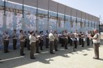 Musica dietro le sbarre, concerto al carcere Gazzi di Messina: le foto
