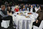 Malata per lo spettacolo in teatro ma va a cena con Putin, Ornella Muti condannata
