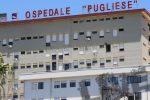 """""""Il medico sottovalutò il caso"""", ora dovrà risarcire l'ospedale Pugliese di Catanzaro"""