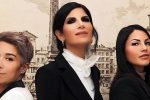 Mark Caltagirone esiste, Barbara D'Urso lo intervista: in tv il mancato marito di Pamela Prati