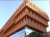 Messina, la quarta Circoscrizione si trasferisce al Palacultura