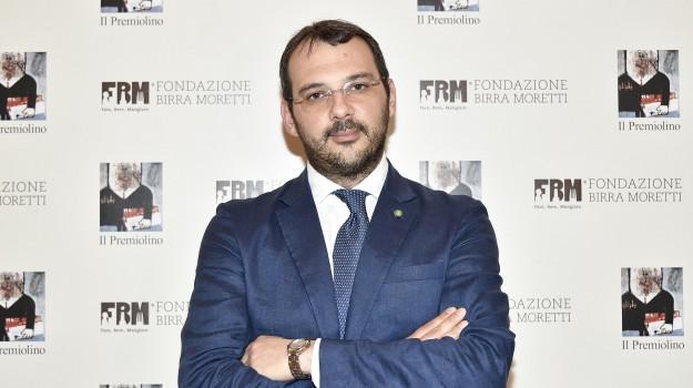 giornalisti, Andrea Camilleri, Paolo Borrometi, Sandro Ruotolo, Vittorio Feltri, Sicilia, Cronaca
