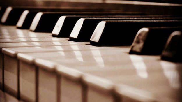 confcommercio, CosenzaPianoFest, musica, pianisti, Gabriella Arcuri, Giuseppe Maiorca, Ludovico Einaudi, Mariano Marchese, Rosaria Succurro, Cosenza, Calabria, Cultura