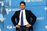 Mediaset trasloca la sede legale in Olanda: nasce la holding Mfe