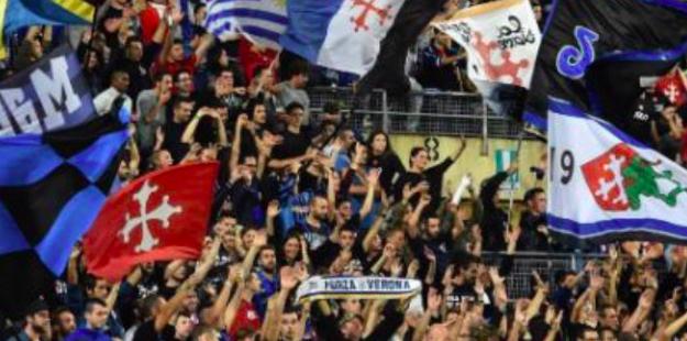 Pisa in B, playoff Serie C, Triestina-Pisa, Sicilia, Sport