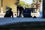 Uomo travolto e ucciso sui binari, dopo il blocco linea ferroviaria riattivata tra Reggio e Pellaro