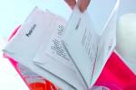 Corrispondenza non recapitata, indagati 6 dipendenti delle Poste di Messina