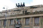 Mafia e usura a Messina, sono Minardi e Selvaggio i pentiti che collaborano con i magistrati