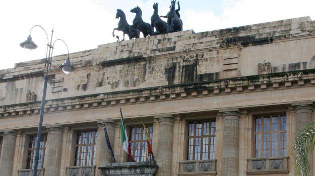 coronavirus, inchiesta, Messina, Sicilia, Cronaca