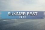 Raya Summer Fest