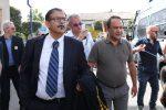 Riace, giornalisti intercettati nell'inchiesta su Lucano