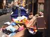 Raccolta rifiuti a Messina, disagi nel quartiere Giostra per un guasto agli autocompattatori