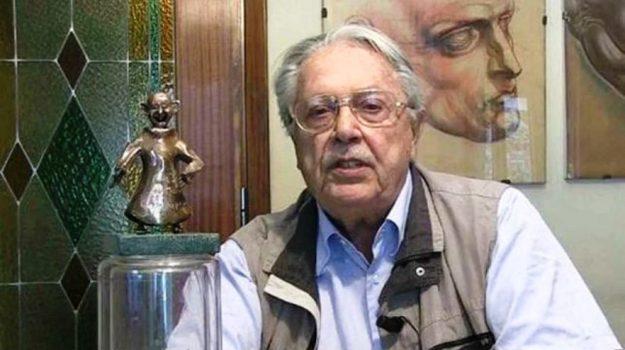 lucca comics, Rinaldo Traini, Sicilia, Cultura