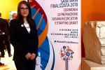 Procreazione assistita, progetto di una ginecologa di Catanzaro premiato e finanziato