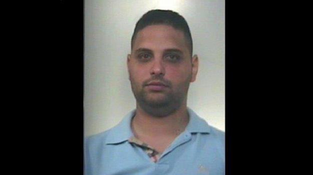 'ndrangheta, arresto latitante, cosca Morabito Bruzzanti Palamara, Neuwied, Rocco Stilo, Reggio, Calabria, Cronaca