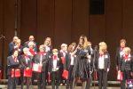 Successo a Messina per il festival dei Cori, 300 artisti si esibiscono al Palacultura
