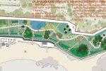 """Visitatori in aumento al parco Naxos di Taormina, il direttore: """"Nuovi progetti in cantiere"""""""