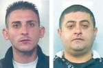 'Ndrangheta, processo contro i clan Cacciola-Grasso di Rosarno: in 62 scelgono l'abbreviato