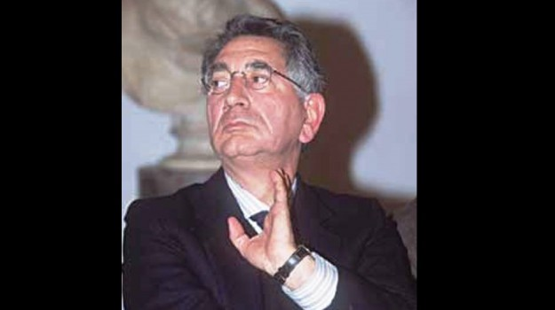 morto senese, tarsia, Salvatore Senese, Cosenza, Calabria, Politica