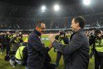 Juventus, con Sarri è in arrivo anche Emerson. E per Allegri spunta l'ipotesi Chelsea