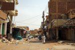 Disobbedienza civile in Sudan, da lunedì morte almeno 118 persone
