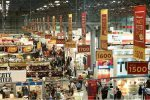 L'Italia si conferma leader al Summer Fancy Food di New York