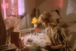 "A-ha, il video di ""Take On Me"" tocca il miliardo di views: il concorso su Facebook"