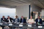 Presentato il Taormina FilmFest, la città torna capitale del cinema: il programma - Foto