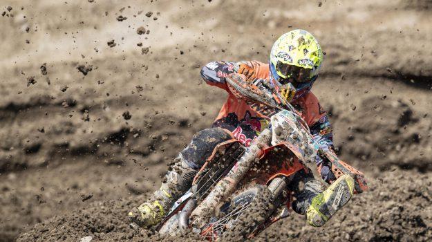motocross, tony cairoli, Messina, Sicilia, Sport