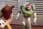 """Toy Story 4"", il sequel della Disney è il re del box office Usa"