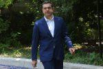 Grecia, elezioni politiche fissate per il 7 luglio