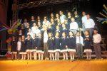 Un coro per Mariele, domenica la manifestazione a San Calogero