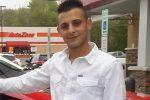 Folgorato mentre lavora in una polleria a Palermo, muore un 27enne: arrestato il titolare