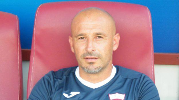 serie c, trapani calcio, Sicilia, Sport