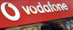 Vodafone down: non funziona in tutta Italia, impossibile chiamare e collegarsi a internet