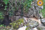 Cerchiara di Calabria, 4 speleologi intrappolati nell'Abisso del Bifurto: salvati dopo ore di attesa