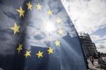 Europee: Ue, dalla Russia attività di disinformazione