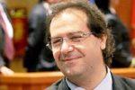 """Processo """"Gotha"""" a Reggio, revocati i domiciliari all'ex sottosegretario Sarra"""