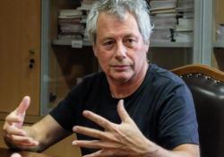 Alessandro Baricco: «Il Game è la nostra civiltà digitale. E adesso sentiamo la generazione dopo la mia... Lo scrittore sul volume «The Game Unplugged» (ideale seguito del suo «The Game»). E la conversazione su «la Lettura» in edicola - CorriereTV