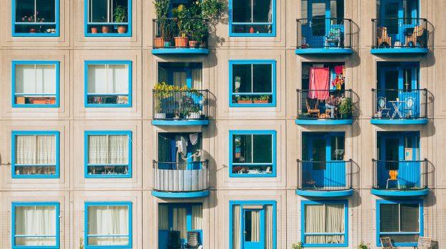 agenzia entrate, calabria, mercato immobiliare, Calabria, Economia