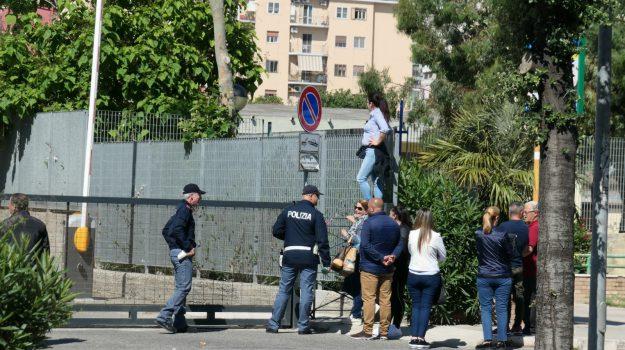 'ndrangheta crotone, arresti Crotone, clan mannolo, guardia di finanza, Catanzaro, Calabria, Cronaca