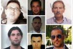 Mafia, blitz nell'Agrigentino: 7 fermi tra cui un consigliere comunale - Nomi e foto