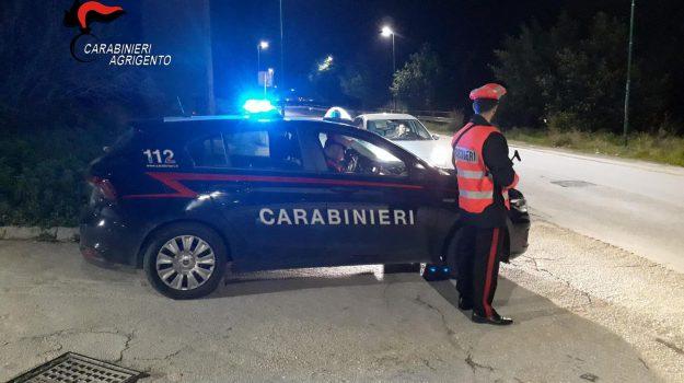 campobello di licata, licata, mafia agrigento, Giuseppe Scozzari, Sicilia, Cronaca